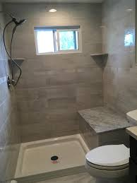 Kitchen And Bathroom Renovation Remodelling Simple Design Ideas