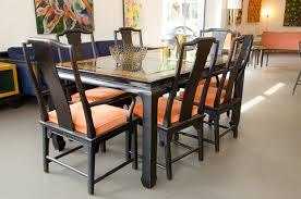 asian dining room furniture. Asian Dining Room Table Popular Photo On Pleasing Style Furniture For E