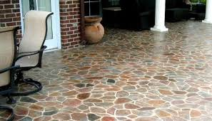 flooring designs. Simple Flooring A Flooring Design Chosen Well Can Really Uplift The Entire Look Of Ones  Home That Being Said A Bad Prove To Have Exact Opposite Effect To Flooring Designs
