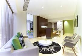 doctor office interior design. Doctors Consulting Rooms. Elegant Commercial Interior Design By Thougthspace Doctor Office N