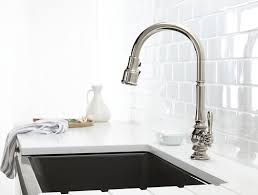 kitchen sinks and faucets. Kitchen Faucets Sinks And R