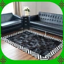 genuine cowhide rug free 1 piece natural genuine cowhide rug clips genuine cowhide rugs for genuine cowhide rug