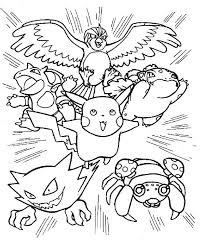 Pokemon Coloring Pages Venusaur Coloring Page Related Post Coloring