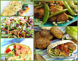 Gestational Diabetes Food Chart Indian Vegetarian Diet Plan For Gestational Diabetes