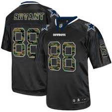 Images Best Dez Bryant 88 Cowboys Official Authentic Team 88 Jersey Home 13 In Color Elite Jersey 2013