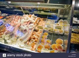 Miami Coconut Grove Florida Fresh Market Grocery Store Supermarket