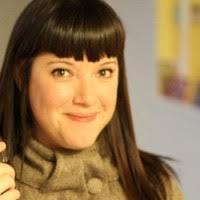 Meghan McCoy - Dallas/Fort Worth Area   Professional Profile   LinkedIn