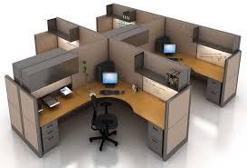 office workstation desks. interesting desks modular cubicles for office for workstation desks