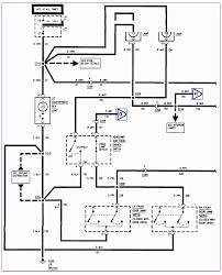 2007 c6500 ac wiring diagram 2001 yukon power seat wiring diagram gm wiring diagrams for dummies at Free Gmc Wiring Diagrams