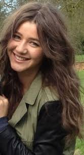 Thee A- List Steal: Eleanor Calder Casual Lazy Tuesday Edition - eleanor-calder-bio-pic120724190806