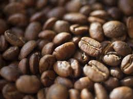 The colombia huila supremo is defined by the characteristic colombian coffee bean qualities, a deep richness and sweetness. Colombia Caldas Manizales Colombian Coffee Beans Photographic Print Jane Sweeney Art Com
