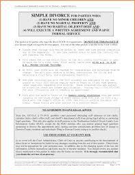 divorce templates christmas voucher template experienced doc700934 divorce templates divorce forms word templates sample divorce papers 7106388 divorce templates