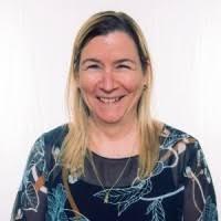 Cathy Bruce, PMP - Senior Delivery Manager - GAF | LinkedIn