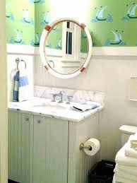 beach style bathroom vanity collection of beach decorations for bathroom coastal style furniture beach room