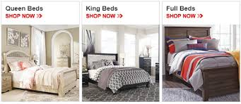 Friendly Low Priced Discount Home Furniture Store Located in Oakland CA