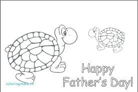 free fathers day coloring pages pas