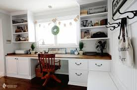 Masculine Miss Mustard Seeds Home Office Sheknows Ridiculously Cool Personal Office Spaces Sheknows