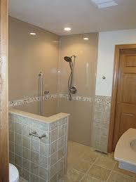 shower wall panels gloss stone tile subway tile slate matte