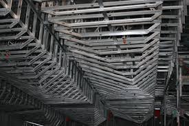 metal studs framing. interior metal stud framing next studs