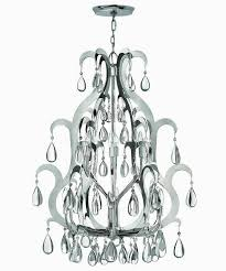 best of black chandelier lamp new crystal chandelier cleaner fresh 16 gem for how to