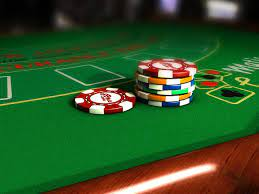 Poker Table Table Photo | Background Wallpapers Images