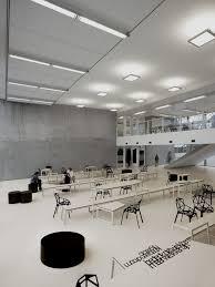 Interior Design And Architecture Colleges