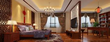 bedroom partition wall.  Wall Enhance Beauty Of Spaces With Partitions Intended Bedroom Partition Wall