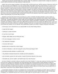 art essay topics worldhistoryfsallsdsu web fc com art essay topics