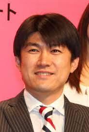 藤井 アナウンサー