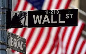 Dow Jones rises 60 pts, S&P 500 near ...