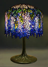 stained glass lamp stained glass lamps prairie style stained glass lampshade patterns stained glass
