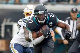 Jacksonville Jaguars Depth Chart 2012 3 Things To Watch In Sundays Raiders Jaguars Game Las