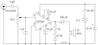 1990 chrysler new yorker wiring diagram 1990 automotive wiring chrysler new yorker wiring diagram lm386%2baudio%2bamplifier%2bcircuit%2bdiagram