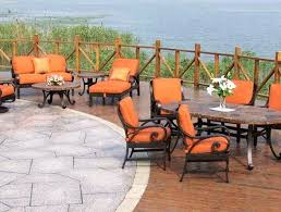 outdoor furniture cincinnati watsons outdoor furniture cincinnati