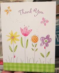 American Greetings Designer Collection 18 American Greetings Designer Collection Flower Garden