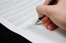 esl creative essay writers service au essay tungkol sa amin sarili advantages of whistleblowing essays agents of socialization peers essay