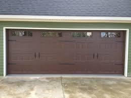 troy mi garage door services garage designs