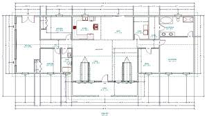make a floor plan. Create Your Own Floorplan Cozy Design Floor Plan 1 House Plans Home And . Make A