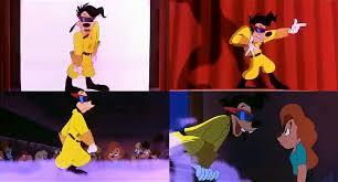 A goofy movie belongs to disney. A Goofy Movie Max As Powerline By Dlee1293847 On Deviantart