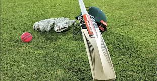 5 top tips for successful cricket betting for players in India