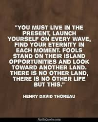 Thoreau Quotes Extraordinary Henry David Thoreau Quotes Thoughts Pinte