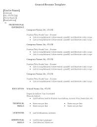 Job Resume Definition Wonderful Job Resume Definition Name Of Application And Home Improvement