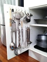 Kitchen Utensil Rack Argos
