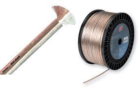 Акустический <b>кабель Real Cable CAT</b> 150 020: цена, описание ...