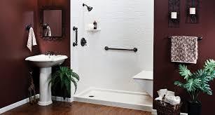 bathroom wraps. Inspiration Gallery Bathroom Wraps I