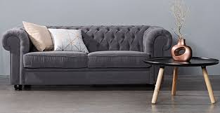 Affordable Living Room Furniture Nyc Sofas And Couches Amazon
