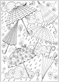 Dover Coloring Books Catalog Coloring Pages Coloring Pages Stained