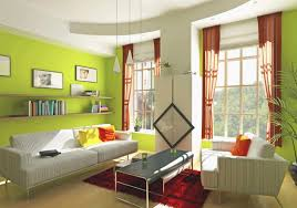 colores de moda para casas elegante marvellous colores para interiores de casa 2016
