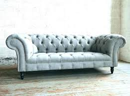 midnight blue velvet sofa midnight velvet furniture blue tufted sofa bed blue tufted sofa bed midnight
