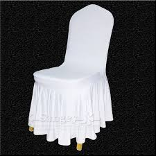 Best 25 Cheap Chairs Ideas On Pinterest  Painted Kids Chairs Folding Chairs For Sale Cheap